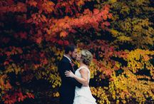Kitsap Wedding Inspiration