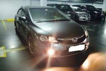 Honda civic Cars Dubai / Find latest variety of Honda Civic Cars in Dubai.