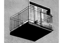 Escher o.lign.