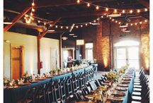 Events at Houston Station / by Events Nashville