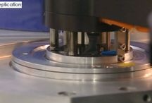 DVD Replication / Information, News and Updates regarding the DVD replication industry