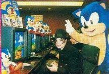 Michael Jackson Rare 2