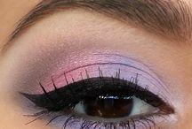 Cosmetics ❤