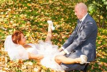 worst wedding pictures what I ever seen!   / by Picture and Cinema