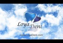 Loadent.com