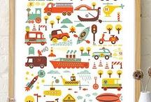 awesome-illustration