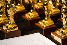 GALA POPAI AWARDS PARIS 2015 / Soirée de gala pour la remise de prix du concours des POPAI awards Paris 2015, le 18 Juin 2015.
