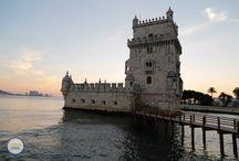 VISITAR   Torre de Belém