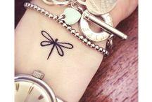 Tatuajes Simbolos