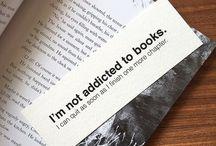 bibliophile .