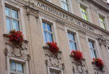 http://www.elblogdeviajes.com/wp-content/uploads/2017/10/visitar-viena-0-300x200.jpg 10 sitios imperdibles que visitar en Viena