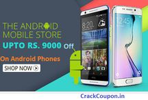 Paytm Coupons / #Paytm #discount #coupons, #Paytm #deals, Paytm #Promotional #Codes