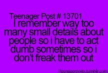 So me !