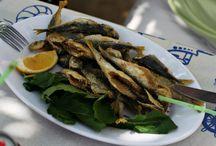 Turkish Food / www.muchawsieci.com