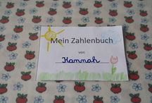 Montessori In Deutsch
