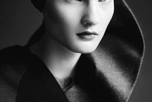Paolo Roversi / Time and effort is taken to build these boards.   COURTEOUS PINNING IS APPRECIATED