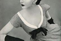 '50 fashion