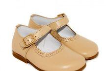 Colección Merceditas de Minishoes / La colección de merceditas para niñas de Minishoes. Descubre sus preciosos modelos ¡a precios increíbles!  #modainfantil #minishoes #zapatos #niños  www.minishoes.es