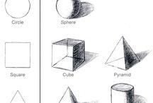Basisvormen