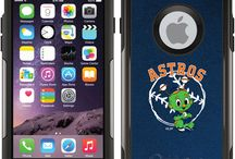 Houston Astros Astromania / Here is our tribute to what's hot Astro-wise on Coveroo and around the web. Go Astros! / by Coveroo