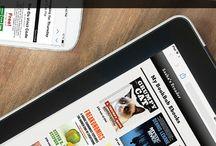 Book Bub eraser finder alert / Finds free ebooks