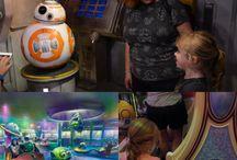 Walt Disney World 2018 / 2018 Walt Disney World best of pins