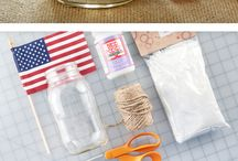 DIY cute ideas