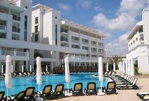 Hotel Alba Queen & Spa 2009 Türkei / Hotel Alba Queen & Spa 2009 Türkei. Lesen sie mehr über unseren Urlaub auf unserer Homepage http://tuerkei-sunlife.de.to , wo sie auch viele Interessante Tipps und Wissenswertes über Land und Leute erfahren, dokumentiert mit vielen Bildern.