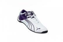 Pantofi Puma B