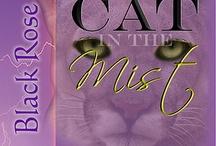 books / by CJMARS RADIO NETWORK