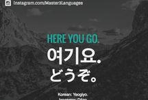 Korean/Japanese^_^