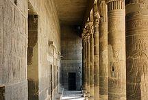 architektura historia