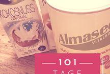 almased :-)