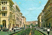 Θεσσαλονίκη #oldies
