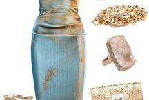 Мода-27 Гардероб Outfits