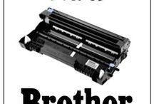 Renovované a kompatibilní tonery do tiskáren / Nabízím k prodeji renovované a kompatibilní tonery do tiskáren za bezva ceny. Podrobnosti najdete zde:  www.supernakup.com/tonery/