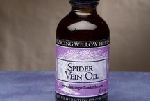 Spider Vein Remedies