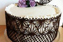 Torte e torte