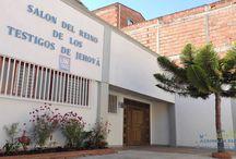Sale Królestwa