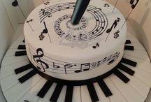 para os apaixonados por música