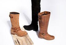 Zapatos Trendy by Dafiti ♥ / zapatos trendy para que complementes tu look, encuéntralos en dafiti.cl