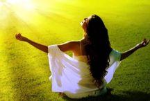 Meditáció, relax zenék