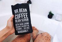 Banyo&Vücut