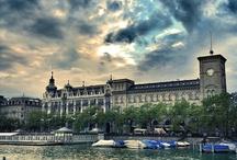 Zurich, Suiza