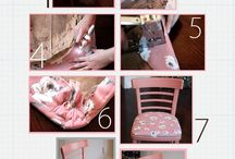 DIY...I guess / by Jessica King