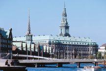 Copenhagen - my way