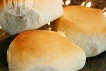 Recepten Broodbakmachine