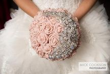 Ideas for my brides... / Ideas that would be great for your wedding