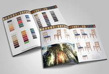 Richard Weißacher GmbH / Qualität, die sitzt. Sitzmöbel in 20 verschiedenen Holzarten und in einer Vielfalt von über 125 Modellen.  Sehen Sie hier unsere Arbeiten für Weissacher.