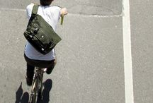 Crumpler Sling Bags / Crumpler Sling Bags collections